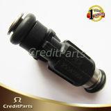 Gasoline Fuel Injector 25345994 ersetzen für Changhe Chery QQ Chana Star Hafei