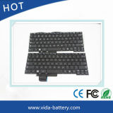 Клавиатура компьтер-книжки для Samsung NF210 Np- X128 X123 X130 X180 NF310