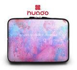 """Neopren-Laptop-Hülsen-Deckel Casefor 7 8 10 12 13 15 17 17.3 """" 14.1 """" Beutel der Notizbuch Netbook Tablette-10.1"""