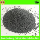 표면 처리를 위한 고품질 강철 탄/강철 공 S170