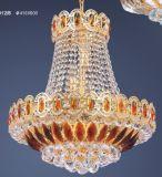 Lampe pendante en cristal (D-53009-11)