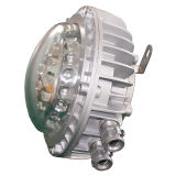 60-100W月ドライバー高性能LED耐圧防爆ライト