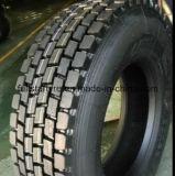 Runtek Gummireifen Großhandels, heißes Verkaufs-Muster Ak97 295/80r22.5 alle Stahl-LKW-Gummireifen