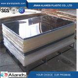 Alta calidad 4 hoja plástica de acrílico de ' X 6 '