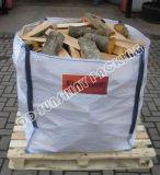 まきBag/FirewoodのパッキングBag/Big袋のパッキングまき