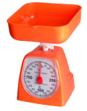 5kg Household Kitchen Scale