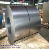 Kaltgewalzte Stahlspule