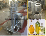 De plantaardige Machine van de Verdrijver van de Pers van de Molen van de Olie van de Zaden van het Fruit (WS6YL)