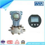 Hete Sale Circuit Board met vertoning voor Pressure Transmitter met Hart Protocol