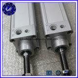 De Pneumatische Cilinder van de Cilinder van de Lucht van de Cilinder DNC Festo Telescopische Pneumatische