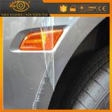 3 pellicola di protezione della vernice dell'automobile dell'acetato TPU di strato