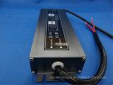 DC12V 100W IP67 imperméabilisent le bloc d'alimentation de DEL avec du ce RoHS
