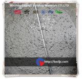Mixer van de Toevoegsels van de Verminderende Agent van het Water van de Waaier van Superplasticizer van de Reeks van het naftaleen de Hoge Concrete