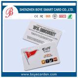 Fabrik-Zubehör-Karten-Drucken mit preiswertem Fabrik-Preis