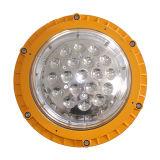 IP66 60-100W 3-Jährige explosionssichere Beleuchtung der Garantie-LED