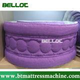 Material de la frontera del colchón para el borde de la cinta del colchón