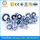 上海Quelongの角の接触の玉軸受の機械ベアリング