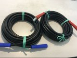 Zmte Lmooth Cover Acier Wire Braid Pressure Washer Hose