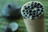 35% nicht Molkereirahmtopf/Kaffee-Rahmtopf