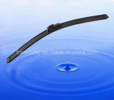 Universale Flat Wiper Blade
