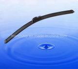 Universal Flat Wiper Blade