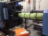 Revestimentos da isolação para calefatores de faixa