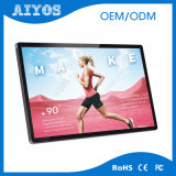 Berufszoll 1080P 10 des android-32 - Punkt Capactive Touch Screen aller in einem Tablette PC