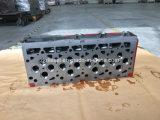 Testata di cilindro del rimontaggio di Foton Isf3.8 delle parti di motore del camion 5258274/5258276 per la raccolta