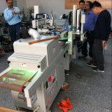 Máquina ULTRAVIOLETA completamente automática de la impresora de la pantalla para las escalas