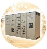 Tipo de caixa Fix AC Ring Unit Unit Switchgear; Switchgear