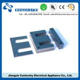 표준 실리콘 강철판 e-i 변압기