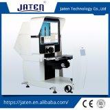 La máquina de medición horizontal de la visión de la alta calidad para la dimensión especial parte (alto voltaje 3015)