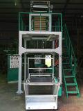 Een sj-blazende die Machine van de Film HDPE&LDPE in China wordt gemaakt