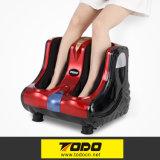La pressione poco costosa all'ingrosso indica il massaggio del piede con 2motor 4motor