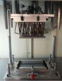Конец фильтра для того чтобы закончить сварочный аппарат сплавливания ультракрасный