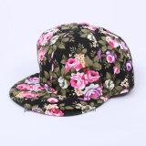 高品質の方法帽子の日焼け止めの野球帽