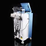 B0134 продают ультразвуковой вакуум оптом акулы машины кавитации вакуума RF формируя машину для сбывания
