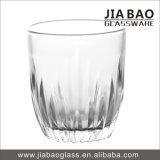 Чашка натроизвесткового вискиа стеклянная (GB03537808)