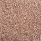 Ткань /Cotton шерстей на осень/зима в Brown