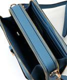 Bolsa de Crossbody do saco de ombro de 2016 molas para mulheres