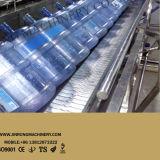 Machines de remplissage remplissantes de lavage automatiques de baril de cachetage