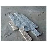 Pressa di stampaggio idraulica della pietra/granito/marmo per il riciclaggio (P72/80)