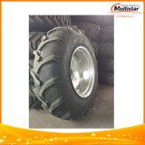 Landwirtschaftlicher Bewässerung-Reifen für Gelenk-Bewässerungssystem (11.2-24, 13.6-24, 14.9-24, 11.2-38)