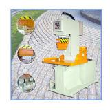Diviseur de commande numérique par ordinateur/machine de pavage pour la bordure de trottoir/pavé rond