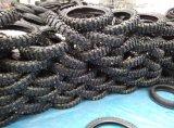 China-Fabrik-Großhandelspreis-Motorrad-Gummireifen