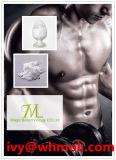 Тестостерон Isocaproate CAS 15262-86-9 здания мышцы с конкурентоспособной ценой
