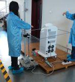 машина удаления волос удаления ржавчины лазера Dildo лазера Alexandrite 1064nm 755nm 808nm медицинская