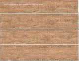 Het houten Bouwmateriaal van de Tegel van de Muur van de Bouw van China van de Tegel