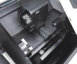 [بل-إكس50]) مائل سرير [كنك] مخرطة آلة مع تايوان فرش خطّيّ