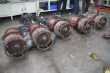 중국 Liancheng 잠수할 수 있는 수도 펌프